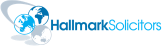Hallmark Solicitors - specialists in Commercial & Business law around Hull